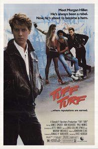 Tuff.Turf.1985.BluRay.1080p.FLAC.2.0.AVC.REMUX-FraMeSToR – 18.1 GB