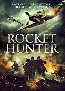 Rocket.Hunter.2020.1080p.WEB-DL.H264.AAC2.0-EVO – 3.2 GB