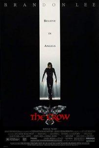 The.Crow.1994.720p.BluRay.DD5.1.x264-EbP – 6.6 GB