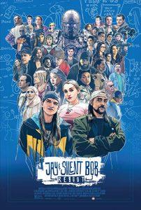 [BD]Jay.and.Silent.Bob.Reboot.2019.1080p.Blu-ray.AVC.DTS-HD.MA.5.1-DON – 44.5 GB