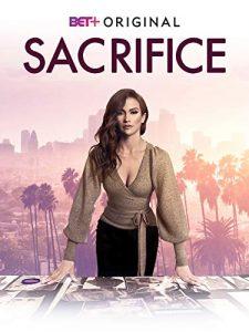 Sacrifice.2020.1080p.WEB.H264-SECRECY – 3.2 GB