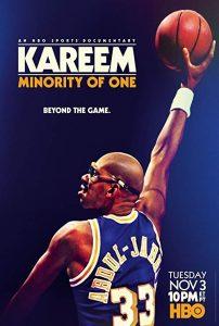 Kareem.Minority.of.One.2015.1080p.AMZN.WEB-DL.DDP2.0.H.264-Mys – 6.2 GB