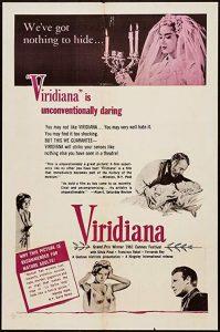 Viridiana.1961.1080p.Blu-ray.Remux.AVC.DTS-HD.MA.5.1-KRaLiMaRKo – 17.4 GB