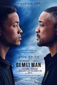 [BD]Gemini.Man.2019.UHD.BluRay.2160p.HEVC.TrueHD.Atmos.7.1-BeyondHD – 83.9 GB