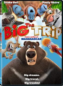 The.Big.Trip.2019.1080p.Bluray.X264-EVO – 6.9 GB