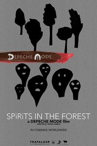 Depeche.Mode.Spirits.in.the.Forest.2019.1080p.AMZN.WEB-DL.DDP5.1.H.264-iKA – 5.5 GB