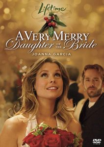 A.Very.Merry.Daughter.of.The.Bride.2008.1080p.AMZN.WEB-DL.DDP2.0.H.264-TEPES – 6.1 GB