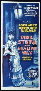 Pink.String.and.Sealing.Wax.1945.1080p.BluRay.REMUX.AVC.FLAC.2.0-EPSiLON – 22.1 GB