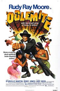 Dolemite.1975.720p.BluRay.x264-CtrlHD – 6.1 GB