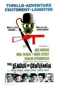 The.League.of.Gentlemen.1960.720p.BluRay.x264-GHOULS – 4.4 GB