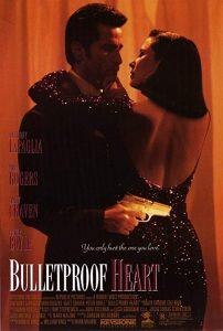 Bulletproof.Heart.1994.1080p.WEB.h264-ASCENDANCE – 6.7 GB