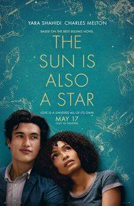 The.Sun.Is.Also.a.Star.2019.1080p.Bluray.X264-EVO – 10.2 GB