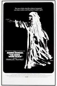 La.mariee.etait.en.noir.1968.1080p.BluRay.FLAC.x264-EA – 11.2 GB