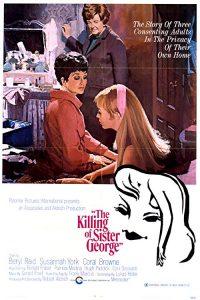 The.Killing.of.Sister.George.1968.1080p.Blu-ray.Remux.AVC.DTS-HD.MA.2.0-KRaLiMaRKo – 33.7 GB
