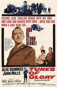 Tunes.of.Glory.1960.1080p.BluRay.x264-PSYCHD – 10.9 GB
