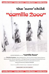 Camille.2000.1969.Extended.Edition.1080p.Blu-ray.Remux.AVC.DD.2.0-KRaLiMaRKo – 15.7 GB