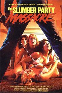 The.Slumber.Party.Massacre.1982.BluRay.1080p.FLAC.2.0.AVC.REMUX-FraMeSToR – 18.8 GB