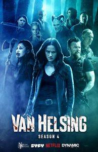 Van.Helsing.S03.720p.BluRay.X264-REWARD – 19.6 GB