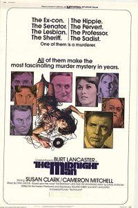 The.Midnight.Man.1974.1080p.BluRay.x264-GUACAMOLE – 9.8 GB