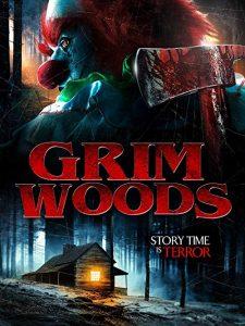 Grim.Woods.2019.720p.AMZN.WEB-DL.DDP2.0.H.264-iKA – 3.2 GB
