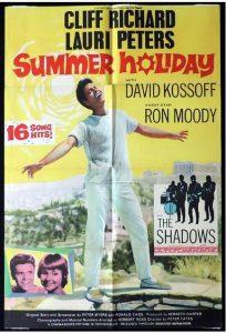 Summer.Holiday.1963.720p.BluRay.x264-SPOOKS – 4.4 GB