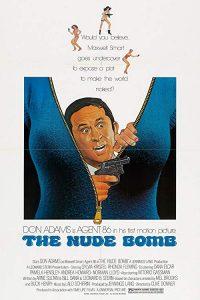 The.Nude.Bomb.1980.720p.BluRay.x264-PSYCHD – 5.5 GB