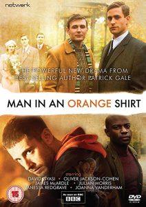 Man.in.an.Orange.Shirt.S01.720p.BluRay.x264-SHORTBREHD – 4.4 GB