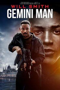 [BD]Gemini.Man.2019.1080p.Blu-ray.AVC.Atmos.TrueHD.7.1 – 45.7 GB