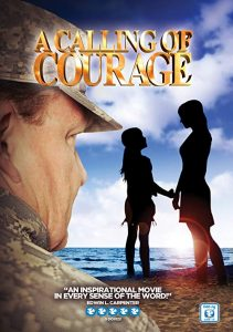 A.Calling.of.Courage.2014.1080p.AMZN.WEB-DL.DDP2.0.H.264-TEPES – 5.4 GB