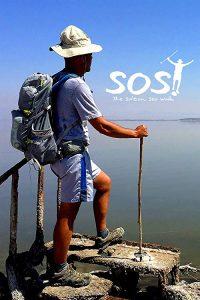 Sos.The.Salton.Sea.Walk.2017.720p.AMZN.WEB-DL.DDP2.0.H.264-TEPES – 2.2 GB