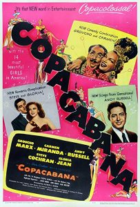 Copacabana.1947.1080p.BluRay.x264.DTS-KESH – 6.9 GB