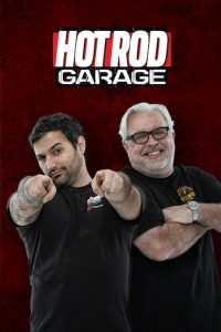 Hot.Rod.Garage.S01.1080p.WEB-DL.AAC2.0.x264-ROBOTS – 9.7 GB
