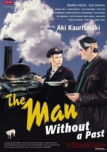 The.Man.Without.a.Past.2002.1080p.BluRay.REMUX.AVC.DTS-HD.MA.5.1-EPSiLON – 18.4 GB