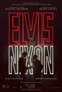 Elvis.and.Nixon.2016.1080p.BluRay.DTS.5.1.x264 – 8.0 GB
