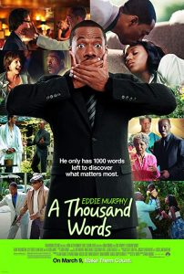 A.Thousand.Words.2012.BluRay.1080p.DTS-HD.MA.5.1.AVC.REMUX-FraMeSToR – 21.8 GB