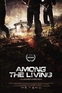 Among.the.Living.2014.720p.BluRay.DTS.x264-VietHD – 3.9 GB
