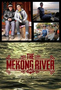 The.Mekong.River.with.Sue.Perkins.S01.1080p.AMZN.WEB-DL.DD+2.0.H.264-Cinefeel – 18.3 GB