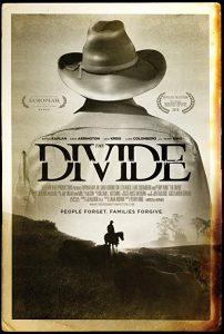 The.Divide.2018.1080p.WEB-DL.H264.AC3-EVO – 4.0 GB