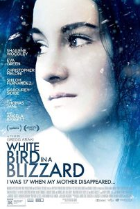 White.Bird.in.a.Blizzard.2014.720p.BluRay.DTS.x264-iNK – 4.5 GB
