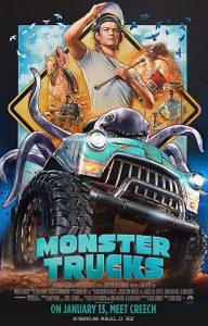 Monster.Trucks.2016.BluRay.1080p.DD5.1.x264-HR – 9.7 GB
