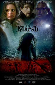 The.Marsh.2006.1080p.AMZN.WEB-DL.DD+5.1.x264-ABM – 8.3 GB