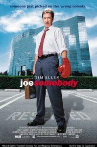 Joe.Somebody.2001.1080p.BluRay.DD5.1.x264-hd4u – 6.6 GB
