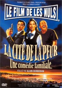 Fear.City.A.Family-Style.Comedy.1994.1080p.BluRay.x264-USURY – 9.8 GB