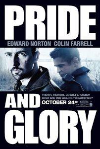 Pride.and.Glory.2008.1080p.BluRay.DTS.x264-CtrlHD – 12.3 GB
