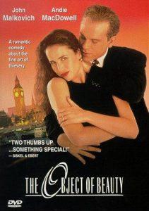 The.Object.of.Beauty.1991.1080p.AMZN.WEB-DL.DD2.0.H.264-alfaHD – 10.5 GB