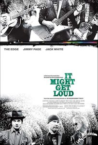 It.Might.Get.Loud.2008.720p.BluRay.DTS.x264-DON – 8.5 GB