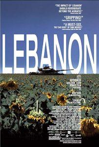 Lebanon.2009.720p.BluRay.DD5.1.x264-EbP – 4.7 GB
