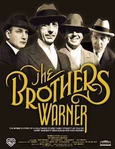 The.Brothers.Warner.2008.720p.AMZN.WEB-DL.DDP2.0.H.264-TEPES – 3.3 GB