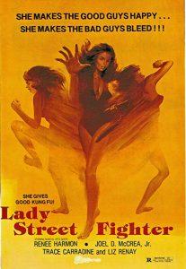 Lady.Street.Fighter.1981.1080p.Blu-ray.Remux.AVC.DTS-HD.MA.2.0-KRaLiMaRKo – 18.6 GB