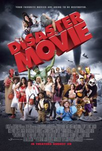 Disaster.Movie.2008.iNTERNAL.UNRATED.720p.BluRay.x264-GUACAMOLE – 4.4 GB